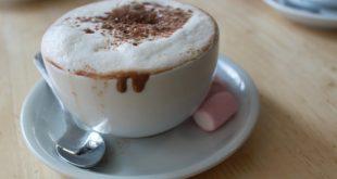 تعليقات حول Marlene's Chocolate Haven - ويستبورت, أيرلندا