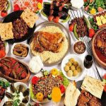 عزومات رمضان 2019 for Android - APK Download
