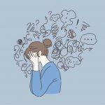 كورونا» قد يزيد نسبة الأمراض السيكوماتية بين المصريين.. كيف تحمي نفسيتك؟ |  المصري اليوم