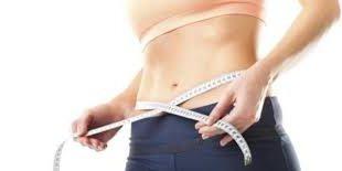 وصفة إنقاص الوزن وإزالة الكرش والبطن سريعة ومجربة 100 - حياتكَ
