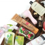 Best of Skin & Hair Care 2014 أفضل منتجات العناية بالبشرة والشعر لعام ١٤٣٥  - Rano Salman