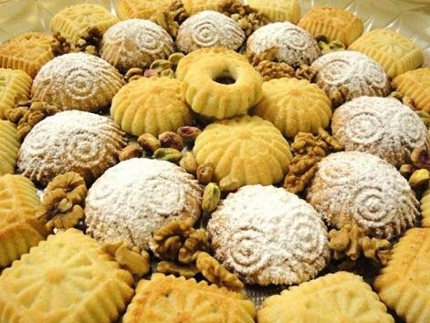 غلاء الخامات يجبر المصريين على شراء كحك العيد جاهز - جريدة المال