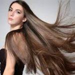 عادات تساعدك على تطويل الشعر… تعرفي اليها! | من المصدر
