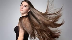 عادات تساعدك على تطويل الشعر… تعرفى اليها <p></p><br>| من المصدر