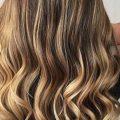 موقع خبرني : 5 حلول لإزالة صبغة الشعر