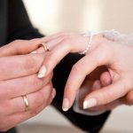 10 أسئلة لابد منها قبل الزواج | مصر العربية