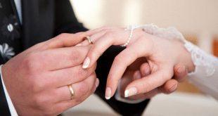 تساؤلات خاصة للمتزوجات من وحدة مقبلة على الزواج
