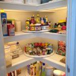 حيل بسيطة تصنع النظام داخل مطبخكِ في رمضان - روتان...