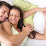 5 أفكار تُجدد الحب بين الزوجين | مبتدا
