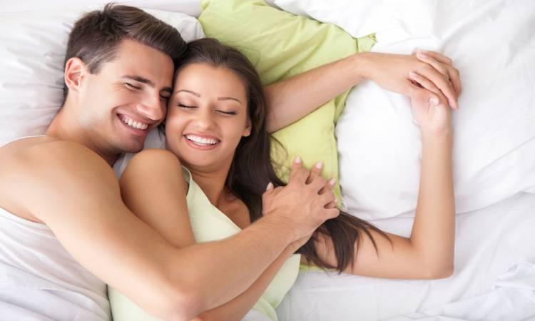 5 افكار تجدد الحب بين الزوجين | مبتدا