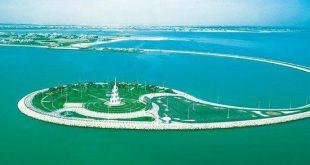 السياحة في الدمام : افضل 10 اماكن سياحية في الدمام - رحلاتك