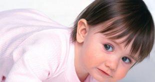 وصفات تخسيس الأطفال | الرشاقة والجمال | عالم الطب والجمال
