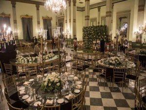 افكار عصريه ومودرن لحفلة زفاف باقل التكاليف بالصورحصريا لعالم حواء تجاربكم يابنات