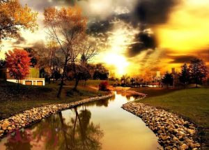 صورة واحده تحب الصور تعالوا شوفو ايش صورت لكم