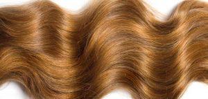 الى بنات عالم حواء تكثيف الشعر تطويل الشعر منع التساقط وصفات وجبات غذائية