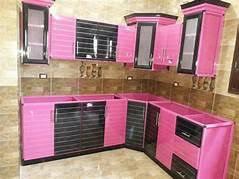 مطبخي بالصور حياكم