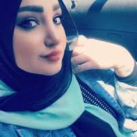 صورة للبنات المحتاجين قراء ة نبي ارقام ياحلوات