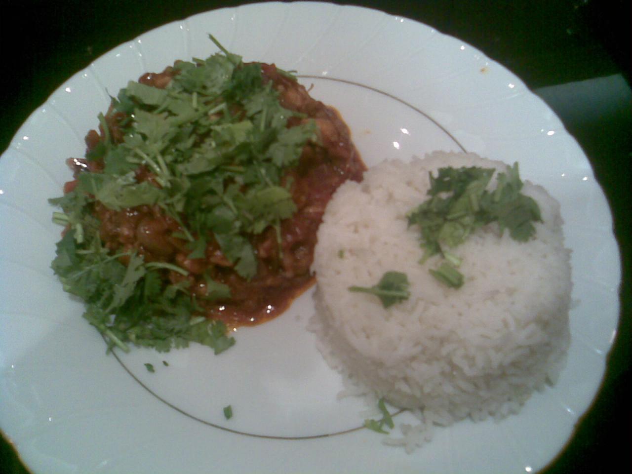 اول تجاربي بالمطبخ ايدام جلي جلي الهندي