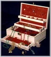 صورة ملف كامل عن افكار الشبكه يوجد للعرائس