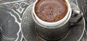 صورة مستكة القهوة احترت فيها وش فايدتهاافزعن ياكييفات القهوه العربيه unnamed file 539 300x143 1