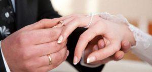 كل متزوجة تدخل محتاجتكم كلكم اكتفي من الردود