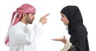صورة الام زوجة تزوج زوجها زوجة اخيها نصائح 533 2 310x165