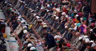 صورة اثر العقيده الاسلاميه في الفرد والمجتمع 600 2 310x165